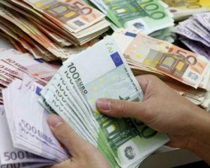 توقعات بنوك الاستثمار المحلية و العالمية فى قيمة الجنية