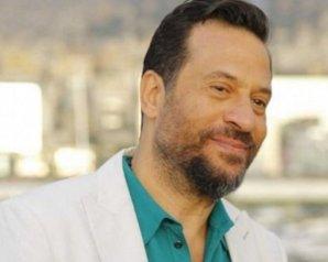 """انطلاق تصوير مسلسل ماجد المصرى """"عشرة جميلة"""" 25 فبراير"""