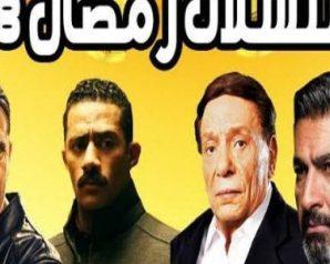 دراما الألغاز والتشويق فى دراما رمضان.. جرائم قتل وحوادث واختفاء أشخاص