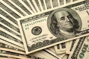 44246433-background-of-100-dollar-bills
