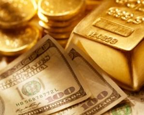 أسعار الذهب اليوم الأربعاء 23-5-2018 فى مصر