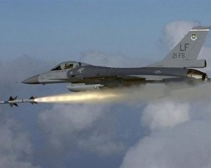 نظام الأسد يبدأ هجومه على القنيطرة