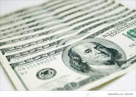 استقرار سعر الدولار محليا اليوم الاثنين 16-7-2018