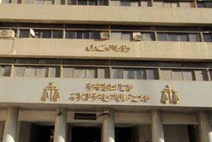 السجن 3 سنوات لسكرتير عام محافظة السويس وإعفاء الراشين بقضية الرشوة