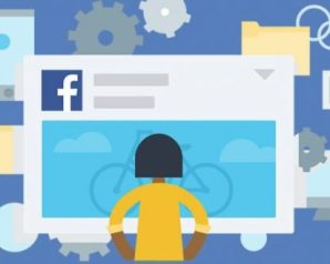 """فيسبوك تتحرك مجددا بمواجهة """"الأخبار الكاذبة"""" والدعايات المضللة"""