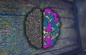 ذكاءٌ صنعيٌّ جديد قادر على كتابة الأكواد البرمجيّة