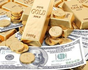 الاقتصاد المصري اليوم : اسعار الدولار , الذهب , الحديد , الأسمنت