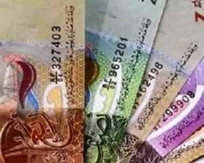 استقرار فى أسعار العملات النهاردة