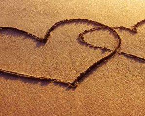 """""""صروف الحب"""" بقلم  اسماعيل محمود"""