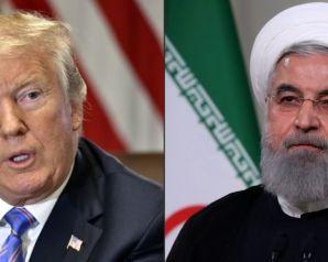 روحاني: التففنا على العقوبات الأمريكية الظالمة، وسنواصل ذلك بكل فخر