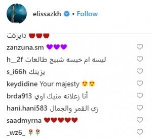21924-تعليقات-متابعين-إليسا-(2)