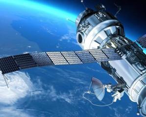 محطةٌ فضائية على وشك الاصطدام بالأرض!