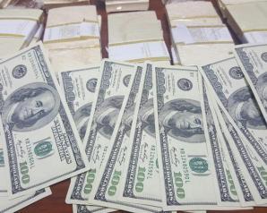 استقرار أسعار العملات النهاردة