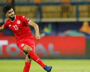 تصريحات فرجانى ساسي بعد تأهل تونس لربع نهائي أمم إفريقيا