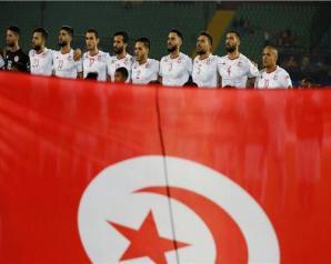 اليوم .. تونس ونيجيريا لتحديد المركز الثالث فى بطولة أمم افريقيا