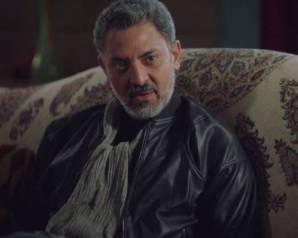 وفاة والدة الفنان فتحى عبد الوهاب صباح اليوم