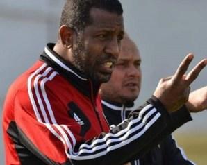 ربيع ياسين يعلن أسماء لاعبي منتخب الشباب في معسكر 20 أكتوبر