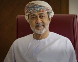 السلطان العماني الجديد.. سلاسة انتقال الحكم