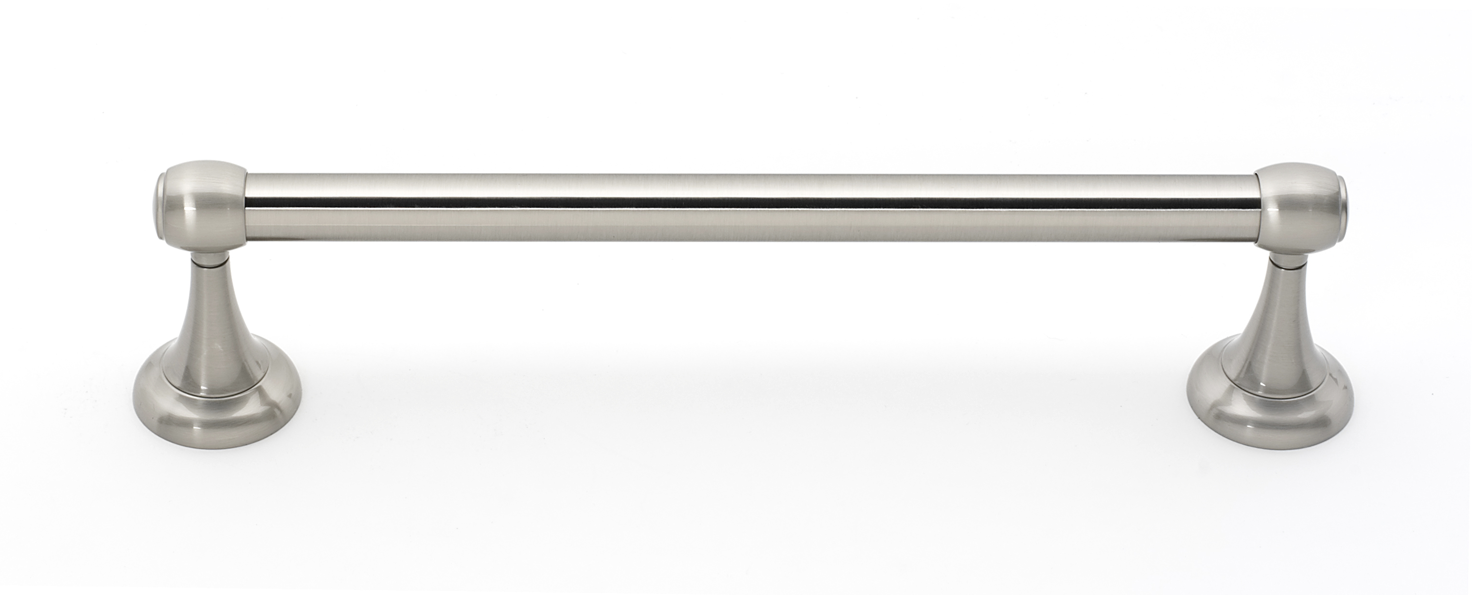 Royale Towel Bar A 12 Creations By Alno Inc