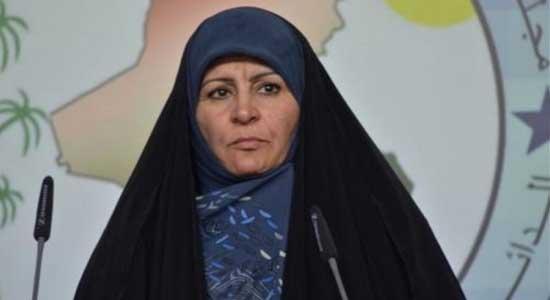 دولة القانون في اشارة للتيار الصدري: العراق هو الوحيد الذي فيه معارضة تشارك في الحكومة