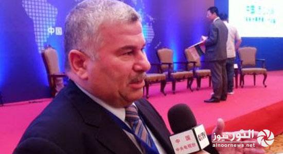 الحزب الاسلامي يدعو الحكومة العراقية لتوفير ممرات امنة لاهالي الفلوجة