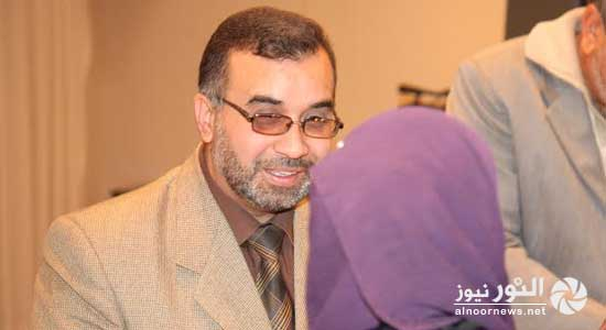 نائب محافظ نينوى يوجه تعليمات للراغبين بالتسجيل في الحشد العشائري