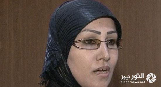 المرأة النيابية: تمثيل المرأة بمقعد وزاري واحد خيبة أمل جديدة