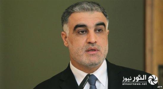 القانونية النيابية: صلاحية رئيس الحكومة بإقالة الوزراء ليست مطلقة