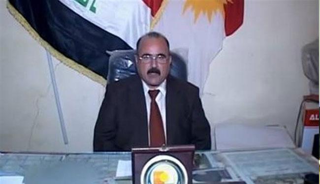 نائب يعلن جمع تواقيع لاعلان سنجار مدينة منكوبة