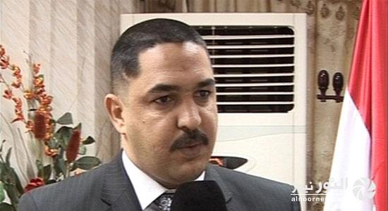 الهجرة النيابية: دمج وزارة الهجرة اطلاق رصاصة الرحمة على الشعب الذي يعاني النزوح والمآسي