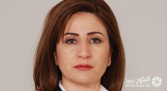 الاحرار تعتذر عن إساءة أحد نوابها للمكون الايزيدي
