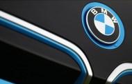 BMW تعلن بدء تصنيع سيارات