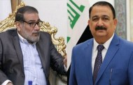 وزير الدفاع العراقي من إيران: الجيش لن يسمح بتقسيم العراق