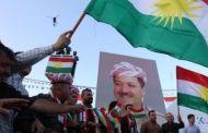 رسميًا.. بدء أول عملية تصويت على استفتاء استقلال إقليم كردستان عن العراق