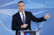 بعد سحب تركيا قواتها من المناورات.. أمين الناتو يقدم الاعتذار لها