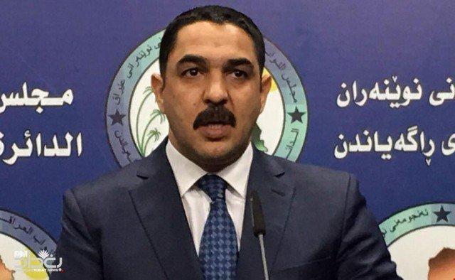 نائب عن الوطنية: دعم عبد المهدي لن يستمر إذا جاءت النتائج مخيبة