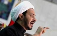 الساعدي: عبد المهدي وجّه للأطراف السياسية رسالة