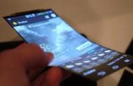 هواوي تخطط لاطلاق هاتف قابل للطي الشهر المقبل