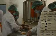 اعادة تشغيل مصنع البان الموصل بجهود ذاتية.. مسؤولون عنه يرون لـ