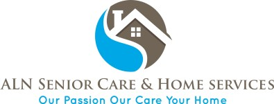 Home Care for Rehabilitation
