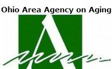 Ohio Area Agency on Aging