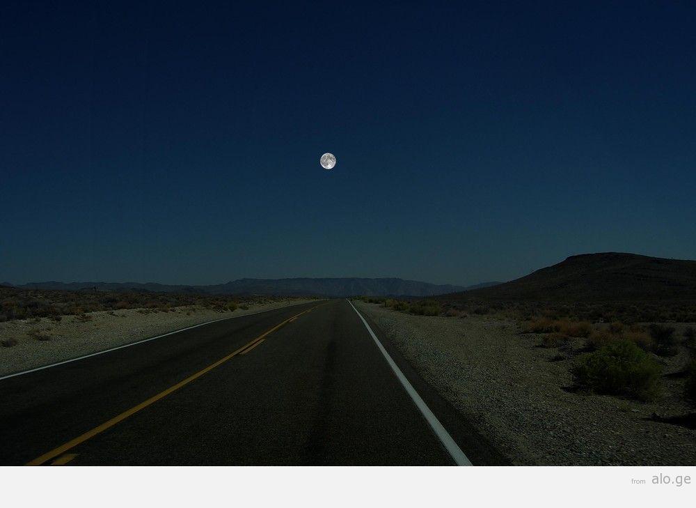 planety-vmesto-luny-2