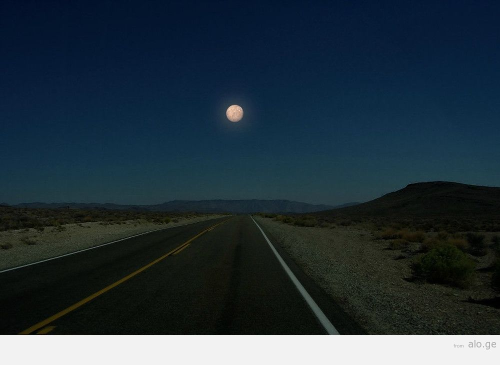 planety-vmesto-luny-3