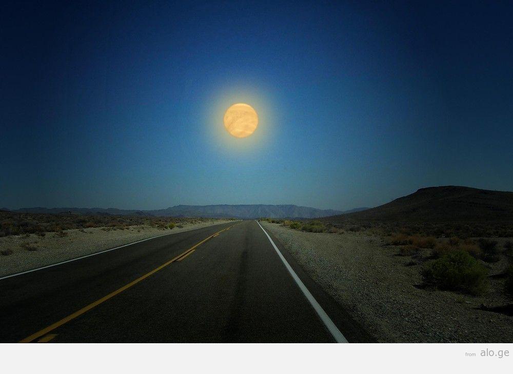 planety-vmesto-luny-5