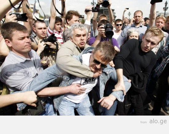 050612-rusyada-putin-protestosu--2