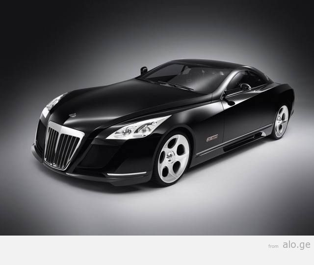 106729-large-maybach_exelero_wallpaper_09