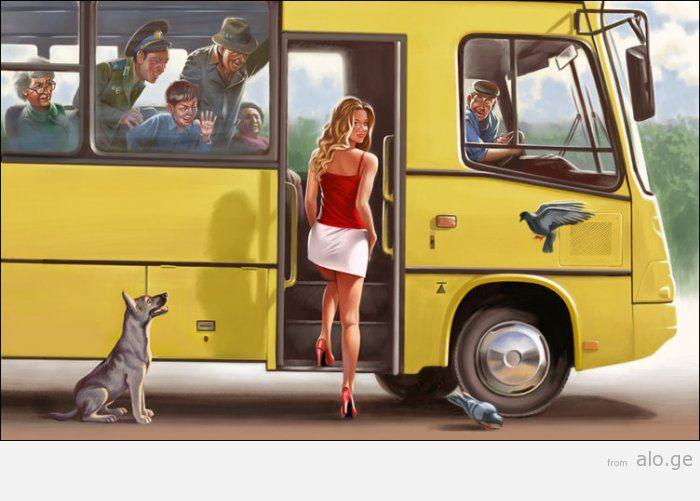 1336934957_barykins-painting-23