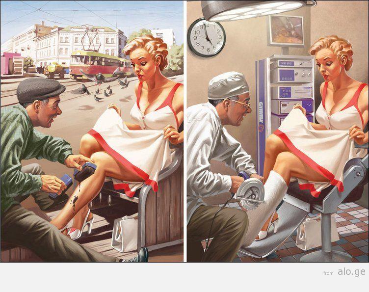 1336963552_barykins-painting-14