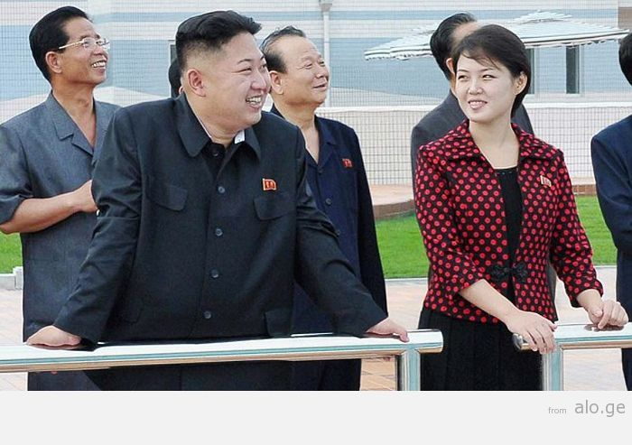 1346971558_1346962346_the_first_lady_of_north_korea_07