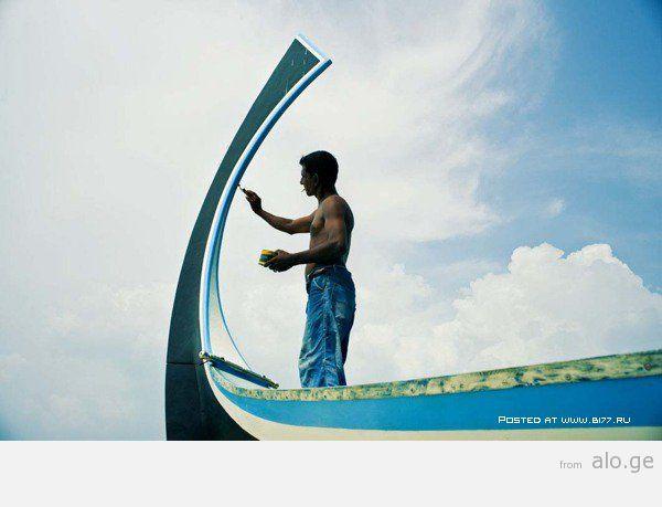 1365282162_maldives-2014-b177.ru-11